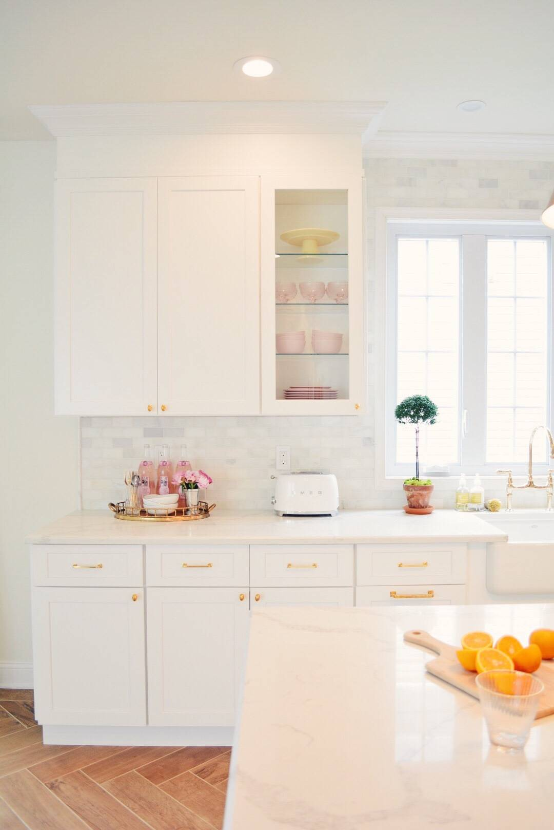 Kitchen Remodel Tips How To Create A Beautiful And Functional