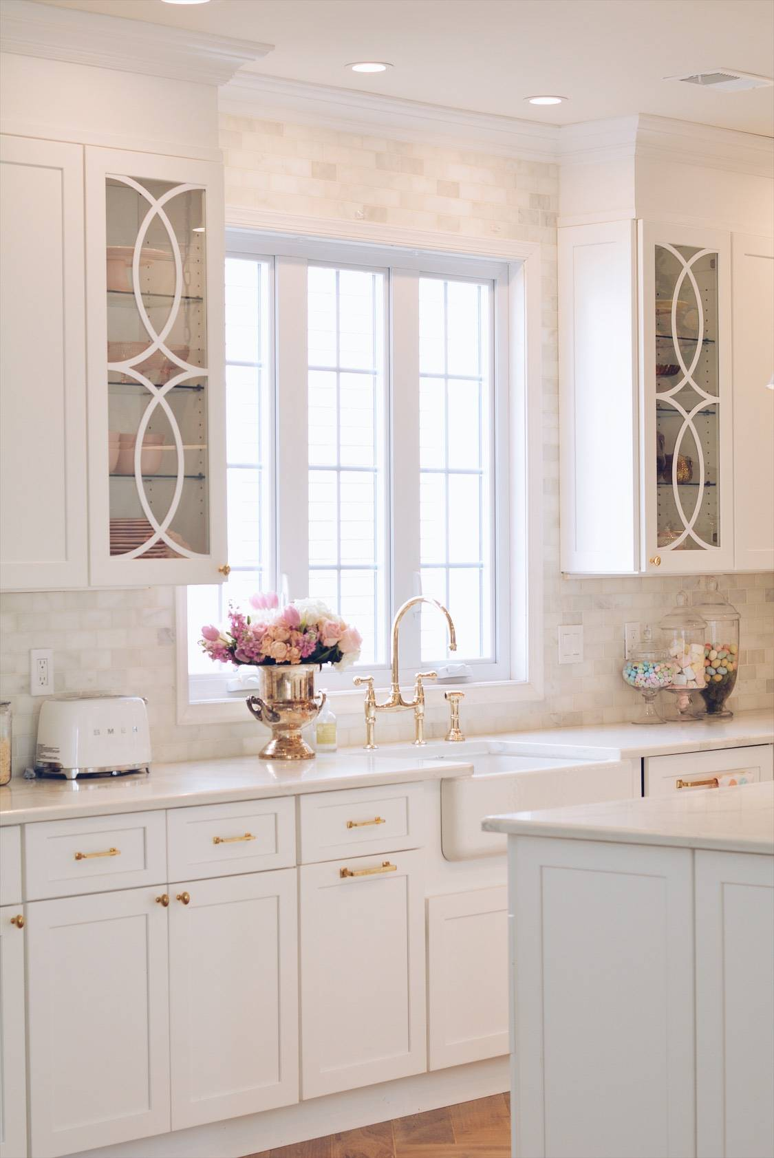 How To Order Cabinet Doors For Kitchen