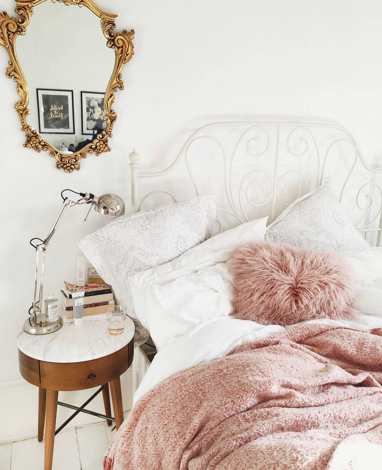 Vsco Room Ideas How To Create A Cute Vsco Room The Pink