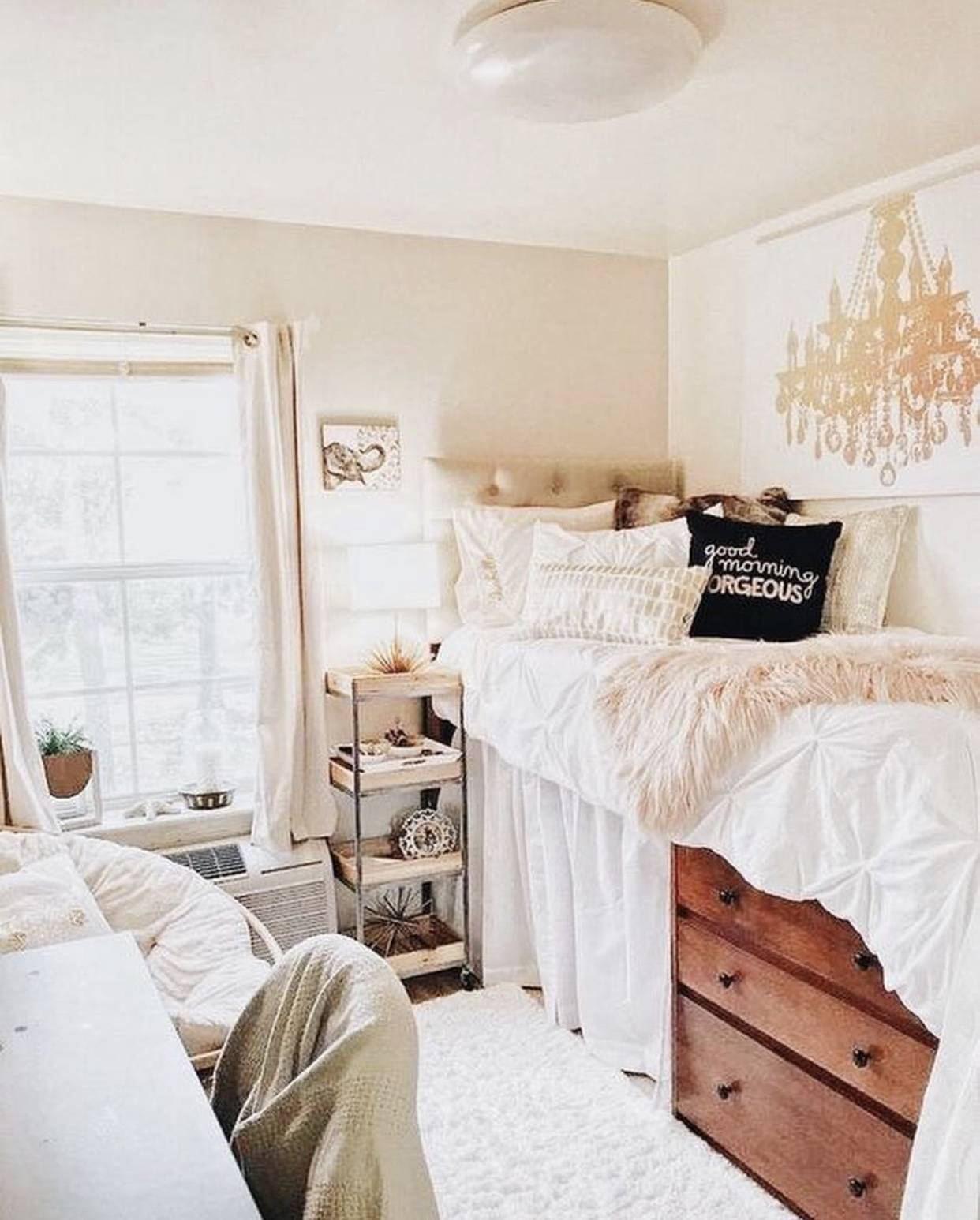 Vsco Decor Ideas - Must Have Decor for a Vsco Room - The