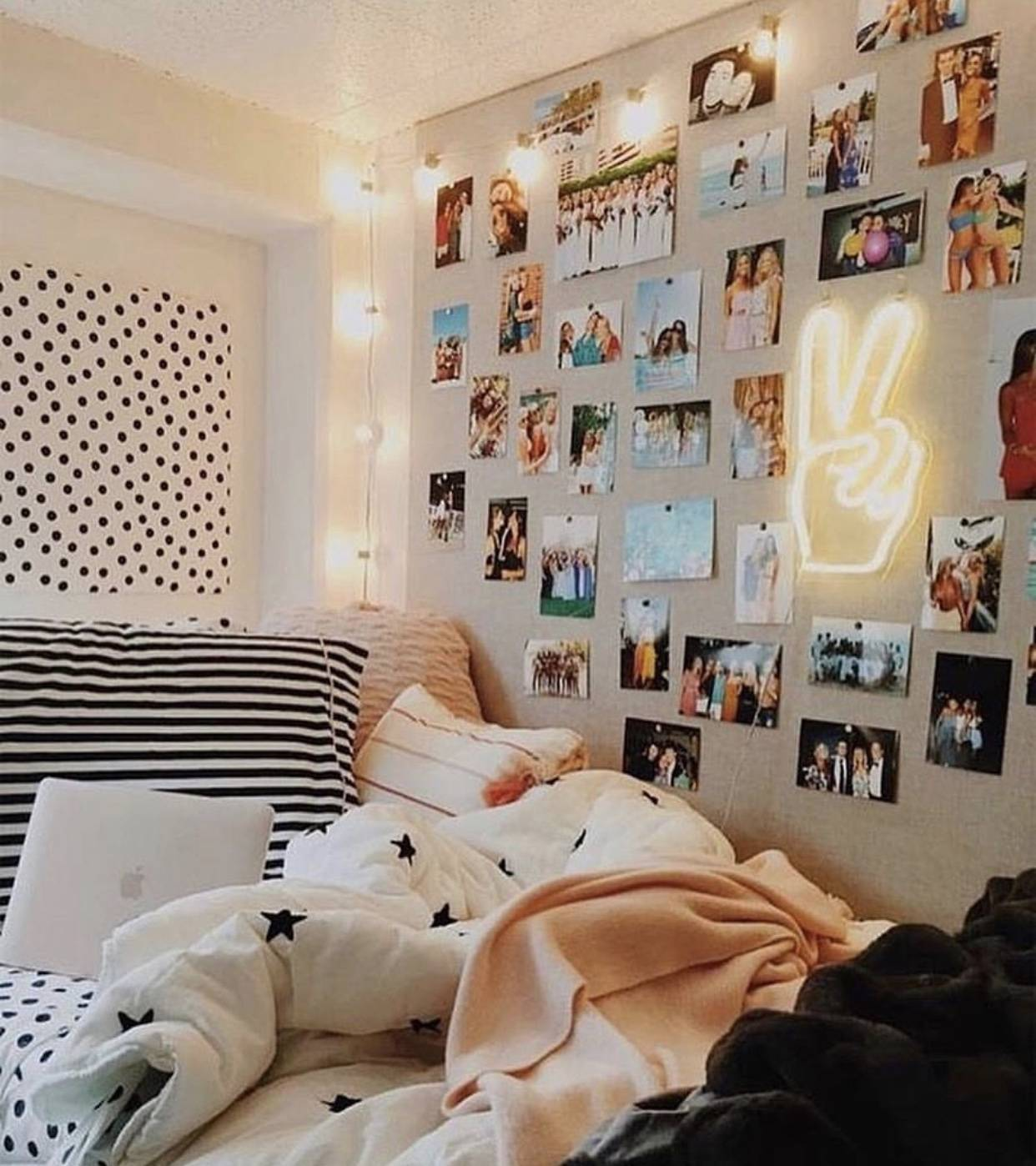 Vsco Decor Ideas Must Have Decor For A Vsco Room The Pink Dream