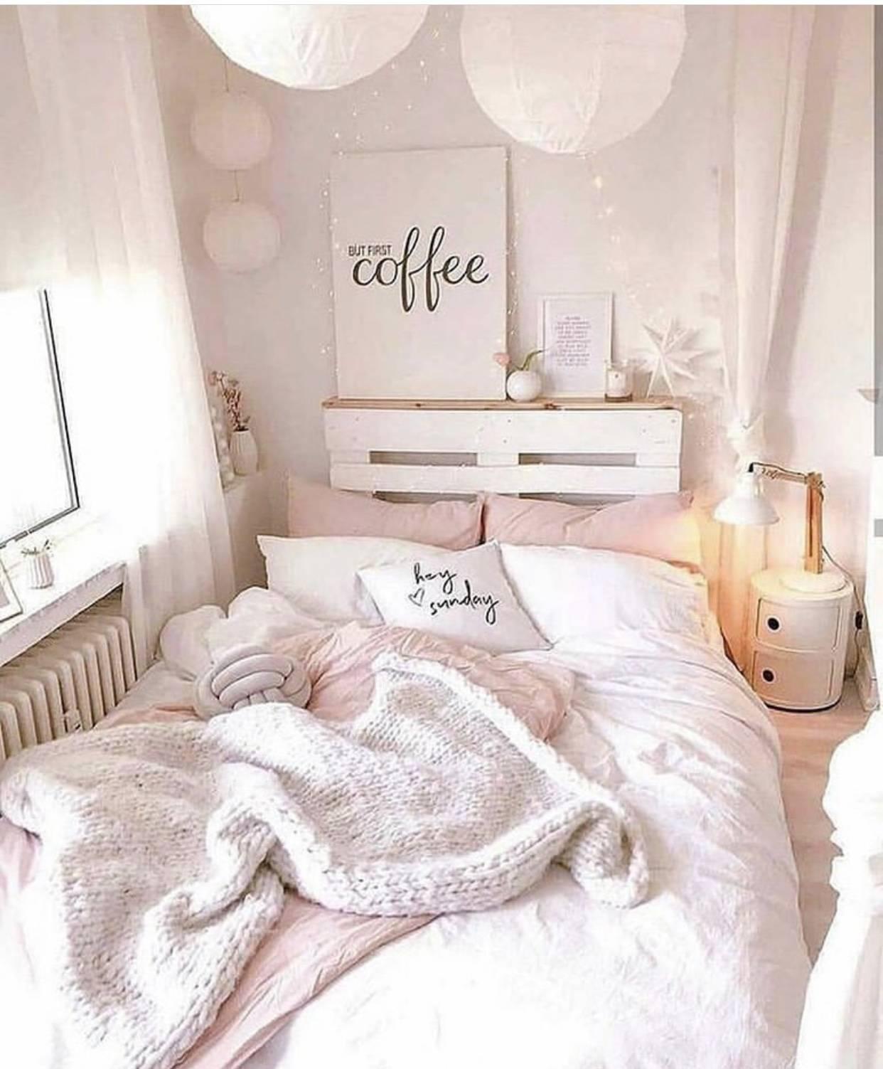 Vsco Decor Ideas - Must Have Decor for a Vsco Room - The