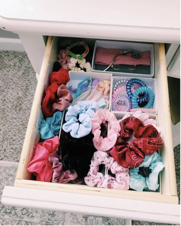 10 VSCO Bedroom Ideas for the VSCO Girl - The Pink Dream